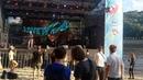 Фестиваль Hedonism Киев ЮБК