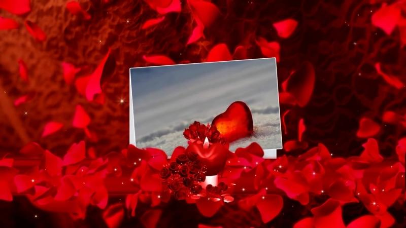 Mīlestības Zieds. Santa Kasparsone Ēriks Gruzniņš