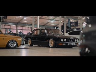 Dubshed 2018 Official Film - ILB Drivers Club | «Stance» vk.com/stance_car1