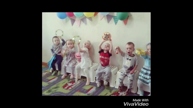 СДК КРЕПЫШИ-это первый частный детский садик санаторного типа. Звоните, пишите, спрашивайте: 8(917) 880-75-75.