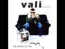 Vali Barbulescu - Eivissa (Higher Version)