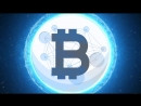 Lisk Обзор криптовалюта Lisk Всё об этой криптовалюте в нашем видео