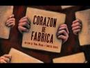 Corazón de fábrica Virna Molina Ernesto Ardito 2008