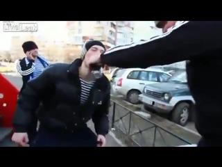 Estos rusos estan locos .mp4