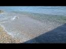 Ялта, море
