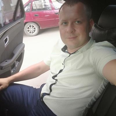 Виктор Грицаенко
