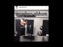 İsmail YK - Meyhoş Oldum En çok videosu yapılan şarkı (REKOR)
