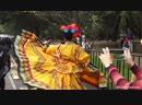 CDMX Desfile de Día de Muertos 2018 💀 Mexico City Day of the Dead Parade
