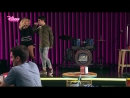 SOY LUNA 🎵 Music Highlights der Woche Teil 1 🎵 Disney Channel