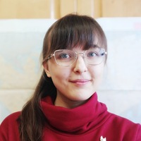 Наташа Бонифатюк