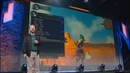 Creating World of Warcraft Classic Restoring History at BlizzCon 2018