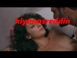 Türk filmi deli sevişme part 1 dediğimiz videonun uzun versiyonu part2 şahane mutlaka izleyin - greatfull sex scene in turk film