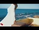 ♛♫The Best Deep House.♫♛. MiYan Fabrizio Parisi feat. Belonoga - Sunbeams HDS