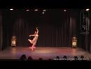 Jannat Esquisse d'Orient Bellydance Competition 23530