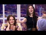 Manana Caparidze - G