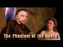 А. Ренуар - ,,The Phantom of the Opera,, последний куплет