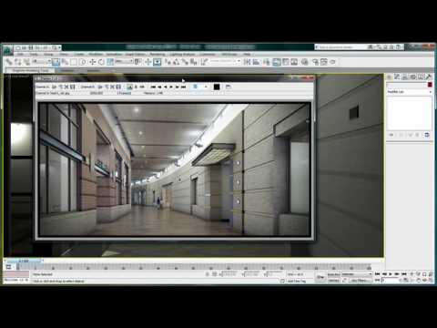 3ds Max Connection Extension, Sketchup Importing