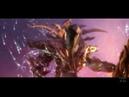 Warcraft 3 Reign of Chaos 10 Эльфы Глава 6 7