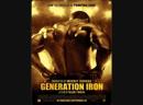 Generation Iron Железное Поколение 2013