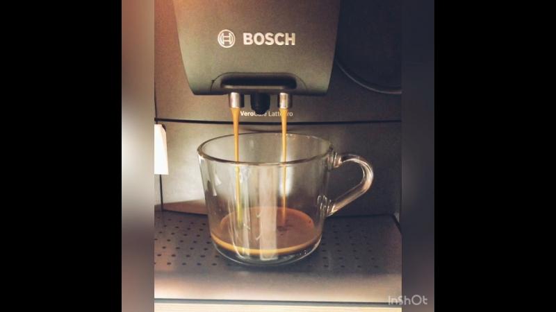 Вкусный кофе ☕️ в Soho