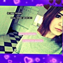 Tamara Khatamova фото #18
