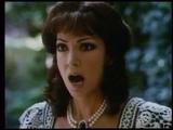 Donizetti - Lucia di Lammermoor - Anna Moffo 1971