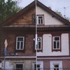 Том Сойер Фест Казань — оживим дома вместе