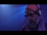 31.08 DJ LIST в БАРЕ 2545 на Маяковке