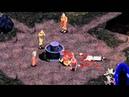 How Diablo Destroyed Tristam