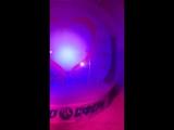 Фотосфера+свет