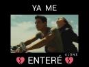 YA ME ENTERE-EL PIR@TA