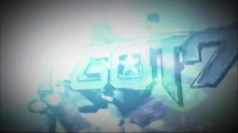 [HD] 140527 I★GOT7 Ep.2 (2)