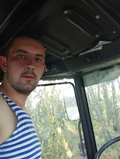 Андрей Телица