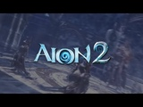 Aion 2 (KR) - World view trailer