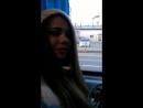 Пародия на дискач в автобусе
