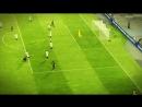 Гол Дембеле в суперкубке Испании - Fara