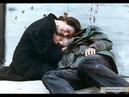 La Piovra 4 (piano solo) Ennio Morricone