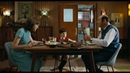 Le Petit Nicolas - Film Annonce