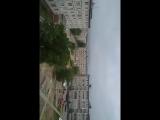 Artyom Stepanov - Live