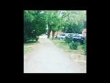 Как пройти в «СЁМУ»