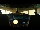 ЦМ ВВС в Монино - будущее главного авиамузея