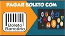 【PAGUE CRIPTO】☛Pague boletos com criptomoedas | Pagando boleto | Aguá Luz Telefone Cartão de Crédito