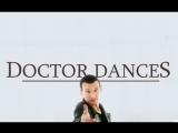Ninth Doctor Doctor Dances