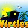 Virtles 2 - официальная группа