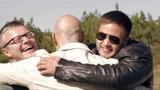 Денис Майданов и группа Баян Микс Мы с тобой одной крови