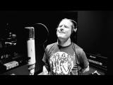 Stone Sour - Mercy (Acoustic Version 2018)