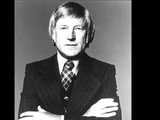 Ray Conniff - Those Were The Days