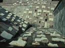 Музыка книг. Отрывок из фильма «Цвет граната» Сергея Параджанова