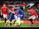смотри футбол в HD качестве