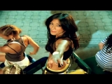 The Pussycat Dolls ft Busta Rhymes - Dont Cha [1080р]